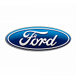 FORD Б/У